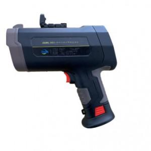 【智光物联】供应手持遥距式激光天然气泄漏检测系统