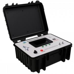 【智光物联】供应智光物联便携式激光甲烷乙烷检测分析系统