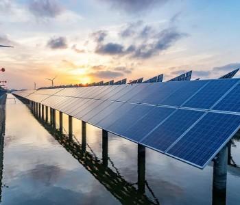 新能源装机超102GW!广东发布新能源发展5年行动计划!(一图+原文)