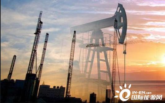 中国石化胜利石油工程一体化技术支撑涪陆1井高质高效完钻