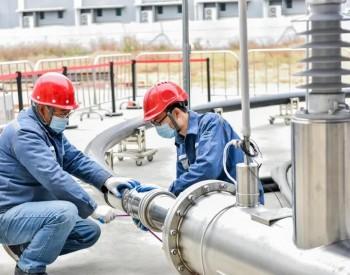 深圳将建成全球首个高负荷密度供电区域<em>超导电缆</em>示范工程