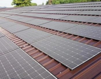 阳光动力预计2021年营收将达到2亿至2.4亿美元