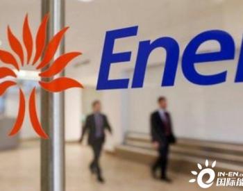 Enel与卡塔尔财富基金合作开发非洲绿色能源项目