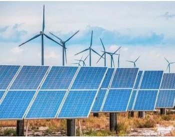 丹麦向零化石<em>能源</em>低碳社会迈进