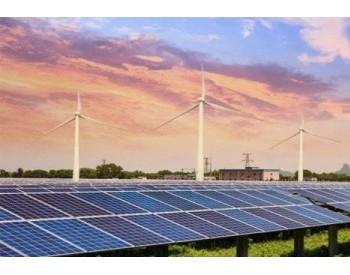 2357万千瓦时!天津体量最大的分布式光伏发电项目落地