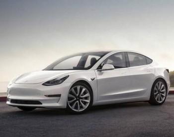 一夜醒来!新能源汽车又狂涨,这家飙升22%