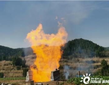 中石油<em>西南</em>油气田川中古隆起北部立体勘探再获重大突破
