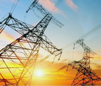 2020年南方五省区电力市场化<em>交易</em>成绩单