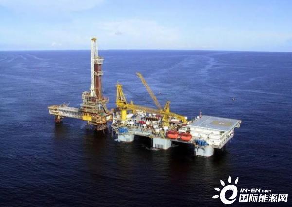 2020年全球石油行业减记将超过1500亿美元