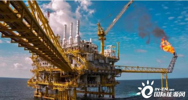 巴西石油行业或将出现繁荣景象