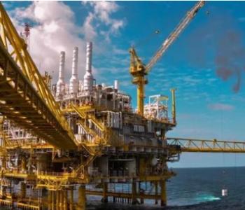 巴西<em>石油</em>行业或将出现繁荣景象