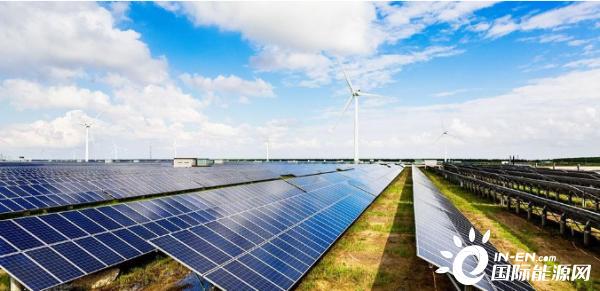 呼吁:让能源结构更加绿色
