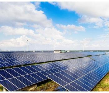 呼吁:让<em>能源</em>结构更加绿色