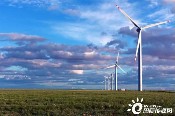 中国核电收购中核汇能 完成新能源产业关键布局