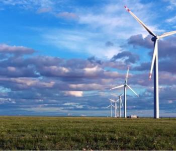 中国核电收购<em>中核汇能</em> 完成新能源产业关键布局