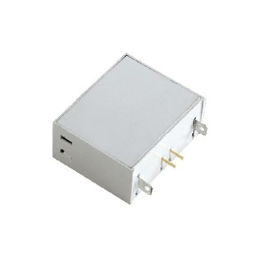 PCB 板焊接防雷器,浪涌保护器