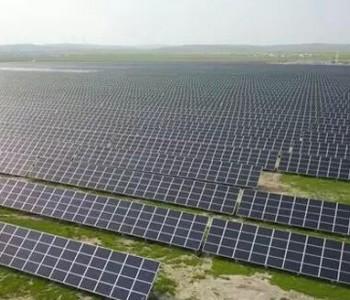 中电建300MW光伏支架中标结果:<em>中信博</em>、山峰新能源、固耐达3家企业入围