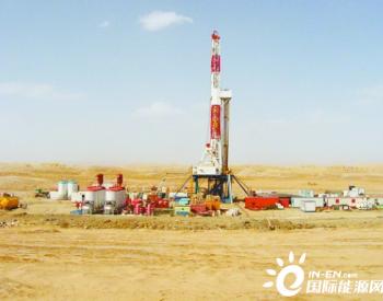 中国石油塔里木<em>油田</em>累产原油突破2600万吨