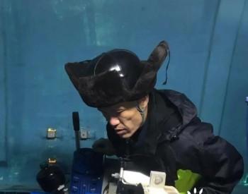 中广核新能源<em>内蒙古</em>各区域打响抗寒保电战役