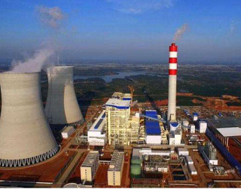 河南煤炭消费占比降至67%<em>能源</em>结构优化步伐进一步加快
