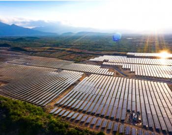 2021年将成为可持续能源全球行动年,太阳能已是史上最便宜电力