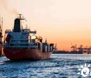 """全球海运<em>燃料</em>市场持续""""低硫化"""""""