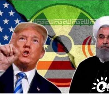 石油市场激战!伊朗是否严重低估了拜登?