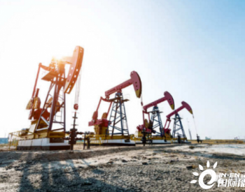 2021石油<em>需求</em>复苏艰难