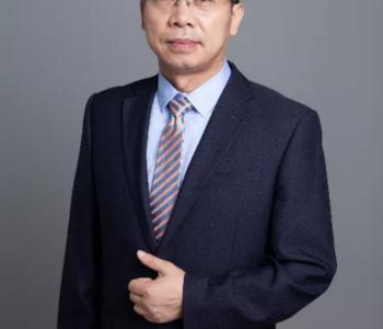 阳光电源副总裁吴家貌:我国储能产业面临的问题及相关建议