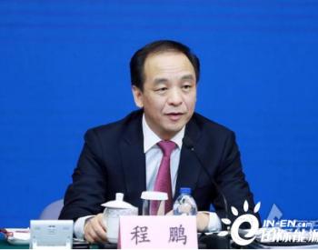 上海污染防治攻坚战重点任务全面完成 多项污染治理走在全国前列