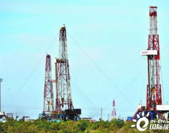 阿联酋警告<em>页岩油</em>企勿要急于增产破坏油市复苏