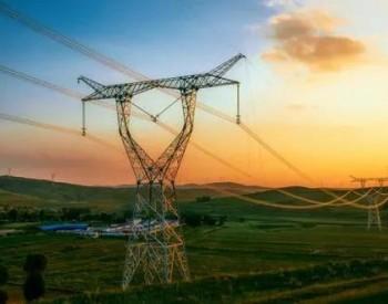 南方电网公司完成世界首例储能辅助9F级燃机黑启动试验