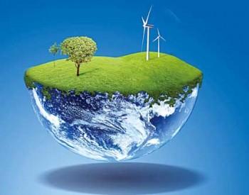 新疆特克斯县:大力发展水电、风电、光伏等清洁能源 守护绿水青山