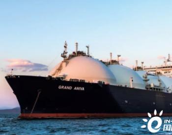 <em>油价大跌</em>,2020年我国原油进口量大增!