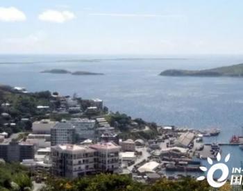 <em>日本邮船</em>签署浮式液化天然气存储及再气化发电厂合同