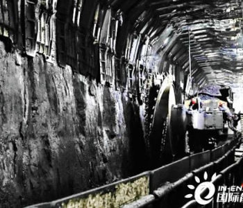 央企加大煤炭生产力度全力保障能源供应