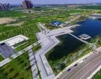 辽宁大连两个陆上网源友好型风电场+全钒液流储能配套项目实现并网发电