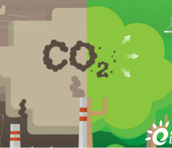"""日本公布脱碳新政——2050年实现""""碳中和"""""""