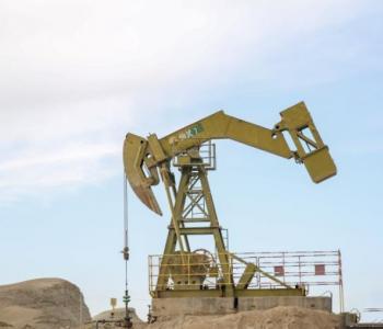 原油3.39万吨,天然气5.1704亿方!青海南八仙油气