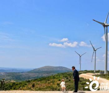 2019年欧盟28国可再生能源消费比重达18.9%