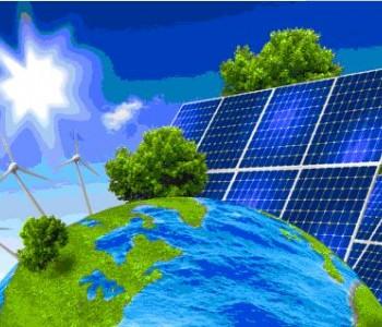 854个,3511.13MW!2021年第一批可再生能源发电<em>补贴</em>项目清单出炉