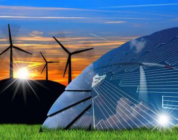 国家电投2020年清洁能源装机29.6GW、光伏装机10.2