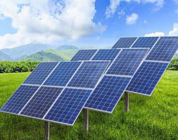 <em>分布式光伏</em>1.02GW!国家电网公布2021年第一批可再生能源发电<em>补贴</em>项目清单