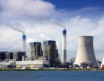 三代<em>核电站</em>堆芯仪表系统实现国产化
