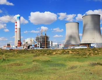 湖北能源2020年预计净利21.27亿-27.63亿 水电<em>企业发电</em>量大幅提升