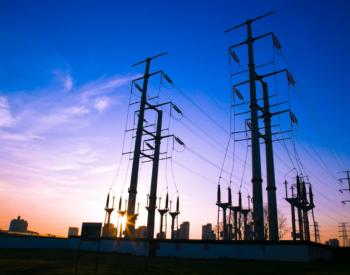 湖北105个农网项目春节前完工 保障村民放心用电