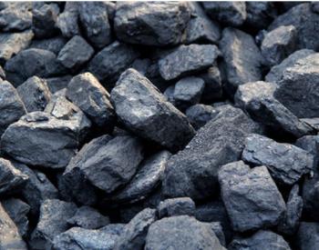 宁夏中卫严厉打击香山地区盗采煤炭资源违法行为专项行动的通告