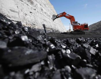 现货报价接近900元/吨 煤炭运输遭遇巨大困难