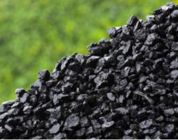 内蒙古能源局:草原上坚决不再新上煤矿项目