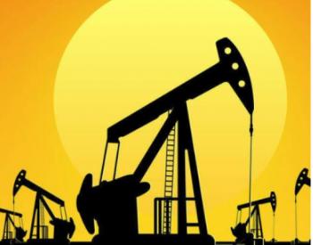 """石油和化工行业""""十四五""""发展指南线上发布"""